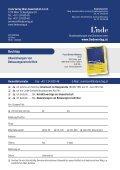 ARBEITSZEIT IM BAUGEWERBE - Linde Verlag - Seite 4