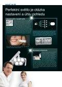 KaVoLUX® 540 LED - Page 2
