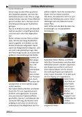 Untitled - Friedenshofwerk - Seite 4