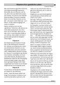 Untitled - Friedenshofwerk - Seite 7