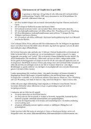 läs mer pdf-fil - Carlstads-Gillet
