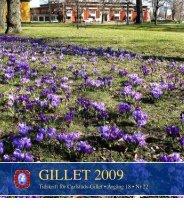 Gillet 2009 som pdf-fil (3,5 MB) - Carlstads-Gillet