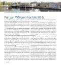 Gillet 2009 som pdf-fil (3,5 MB) - Carlstads-Gillet - Page 4