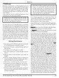 Anleitung ESU LokSound M4 - Seite 3