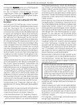 Anleitung ESU LokSound M4 - Seite 4