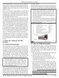 Anleitung ESU LokSound M4 - Seite 5