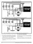 Anleitung ESU LokSound M4 - Seite 6