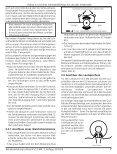 Anleitung ESU LokSound M4 - Seite 7