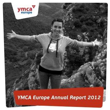 annual-report-2012-178