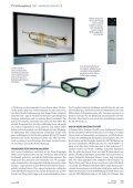 klaSSiSCHE modErnE - bei von Arx Media AG - Page 4