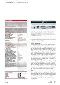 klaSSiSCHE modErnE - bei von Arx Media AG - Page 6