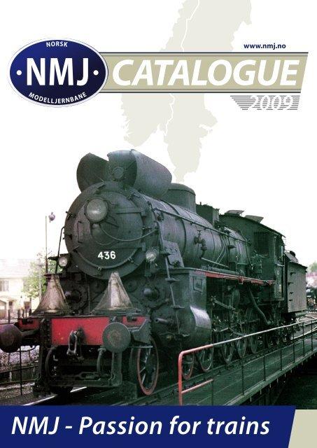 trykke her (PDF, Norsk/engelsk - 11,3 Mb - Norsk Modelljernbane AS