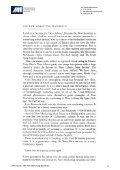 02. The New Marketing Manifesto - IAA Marketing Management - Page 3