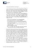 02. The New Marketing Manifesto - IAA Marketing Management - Page 5