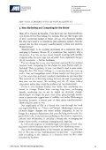 02. The New Marketing Manifesto - IAA Marketing Management - Page 6