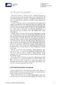 02. The New Marketing Manifesto - IAA Marketing Management - Page 7