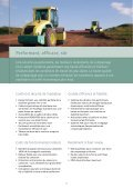 ASC Rouleaux monobille 7 – 25 t - Luyckx - Page 2