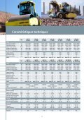 ASC Rouleaux monobille 7 – 25 t - Luyckx - Page 6
