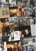 KUNST & SCHMUCK - Galerie Voigt - Seite 4