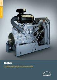 Kioti Diesel Engine Leaflet - Engines Plus