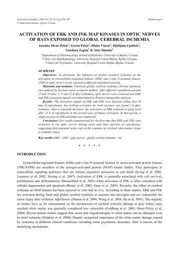 pdf (448 KB), English, Pages 456