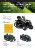 20119_Consumer Line_1-001 - Seite 2
