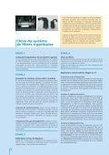 Choix du système de filtres à particules - Page 2