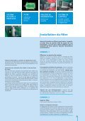 Choix du système de filtres à particules - Page 3