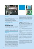 Choix du système de filtres à particules - Page 4