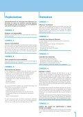 Choix du système de filtres à particules - Page 5