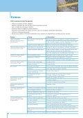 Choix du système de filtres à particules - Page 6
