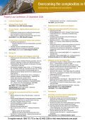 Property Law Transactions Construction Law - LexisNexis - Page 2
