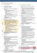 Property Law Transactions Construction Law - LexisNexis - Page 5