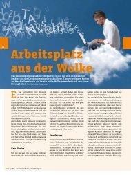 Arbeitsplatz aus der Wolke.pdf