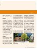 Arbeitsplatz aus der Wolke.pdf - Seite 2