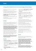 Katalog požárně odolných konstrukcí suché výstavby - Rigips - Page 4