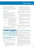 Katalog požárně odolných konstrukcí suché výstavby - Rigips - Page 7