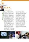 priložnosti za energetiko je še veliko, ovire si postavljamo ... - dLib.si - Page 3