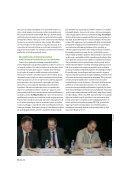 priložnosti za energetiko je še veliko, ovire si postavljamo ... - dLib.si - Page 6