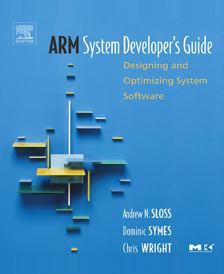 a guide to designing a new system Microsoft identity integration server 2003 planning and architecture designing a system process steps for designing the system new worksheets.