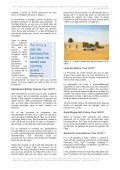 Tchad • Bourkou - Page 3