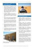 Tchad • Bourkou - Page 7