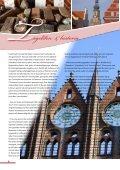 egelsten & historia - Regionaler Fremdenverkehrsverband ... - Page 6