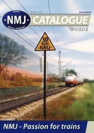 H0 1:87 Exact - SmallGarden United Railways