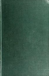 1915-1916 - Chautauqua-Cattaraugus Library System