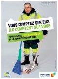 Vivre en semble - avril 2012 - Créteil - Page 2