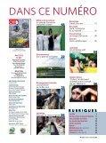Vivre en semble - avril 2012 - Créteil - Page 3