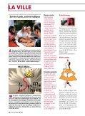 Vivre en semble - avril 2012 - Créteil - Page 4