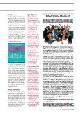 Vivre en semble - avril 2012 - Créteil - Page 5
