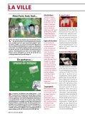 Vivre en semble - avril 2012 - Créteil - Page 6